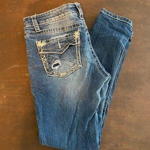 Day Trip Jeans size 31